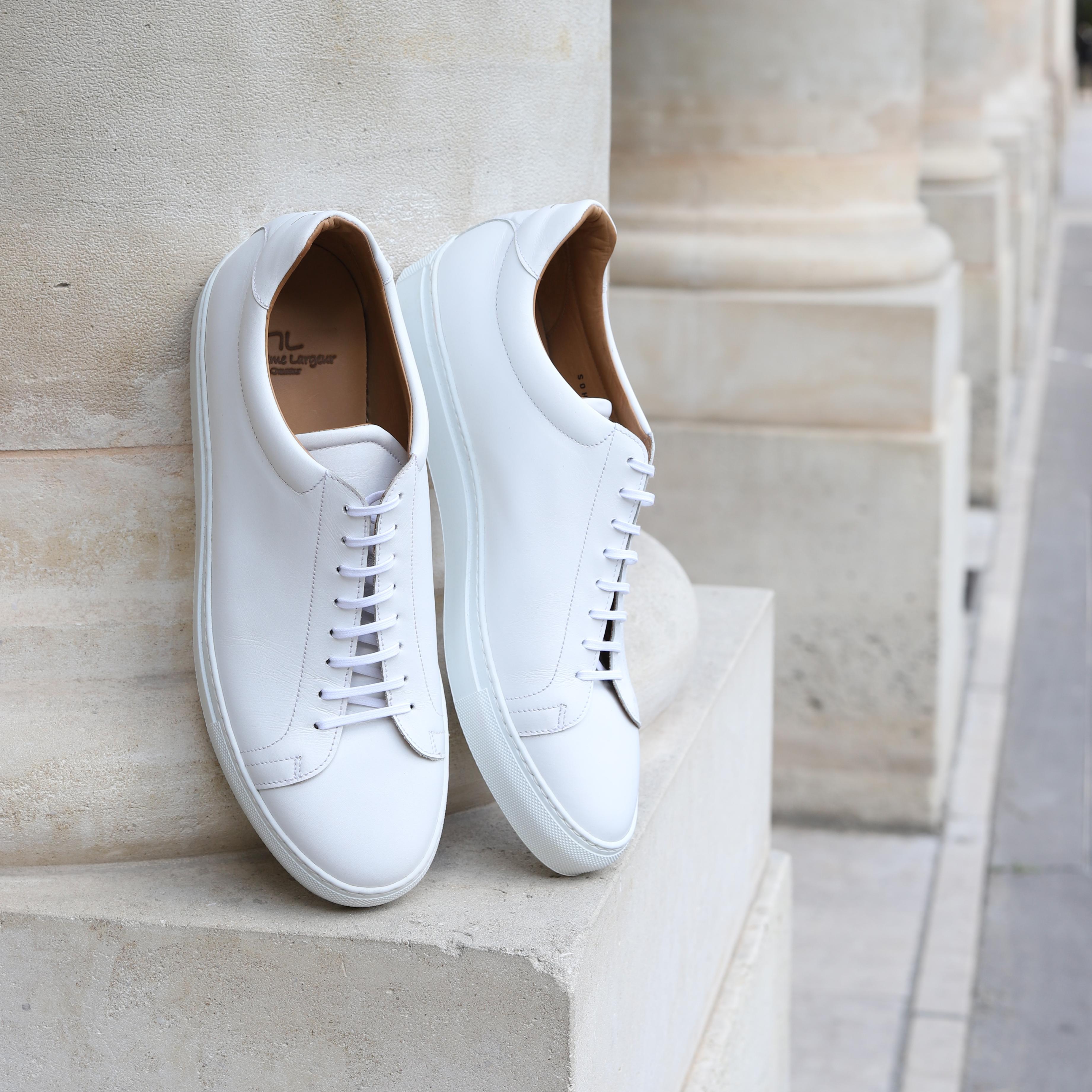 Sneakers 7L