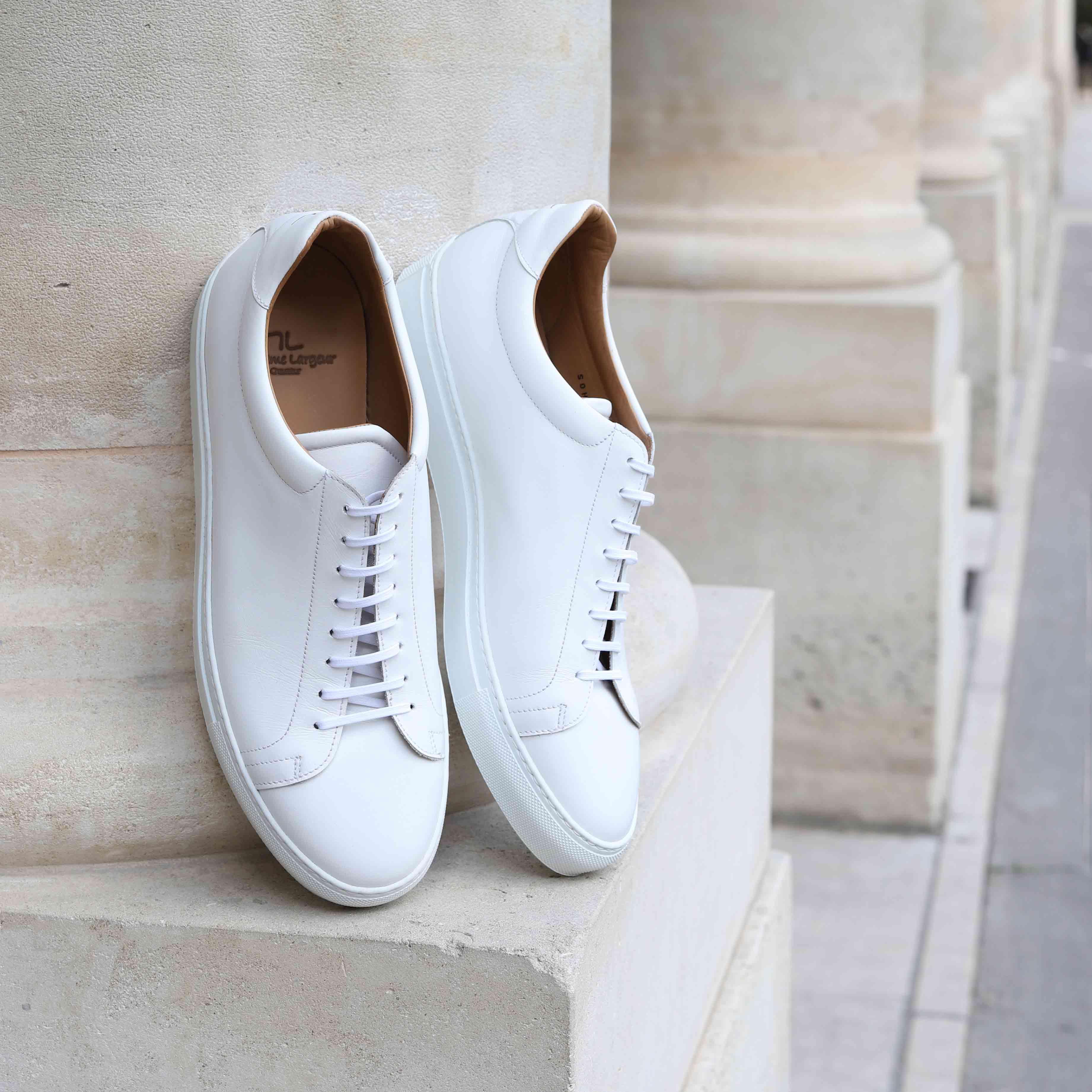 7L Sneakers