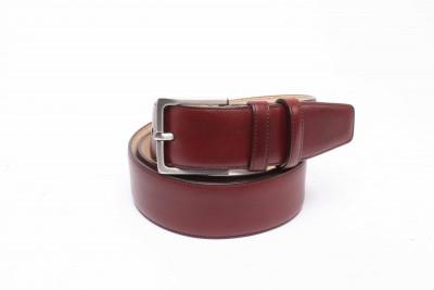 Belt COGNAC