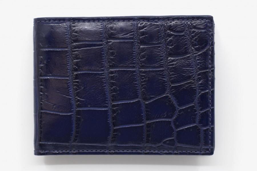 Croco Wallet