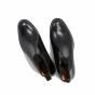 Basile Dainite Noir Forme 7505