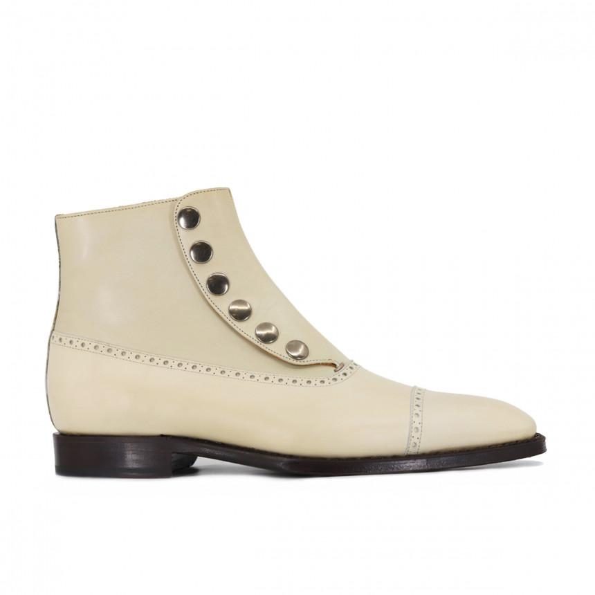 Arsène Boots