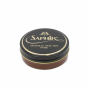 Light Brown Wax Saphir