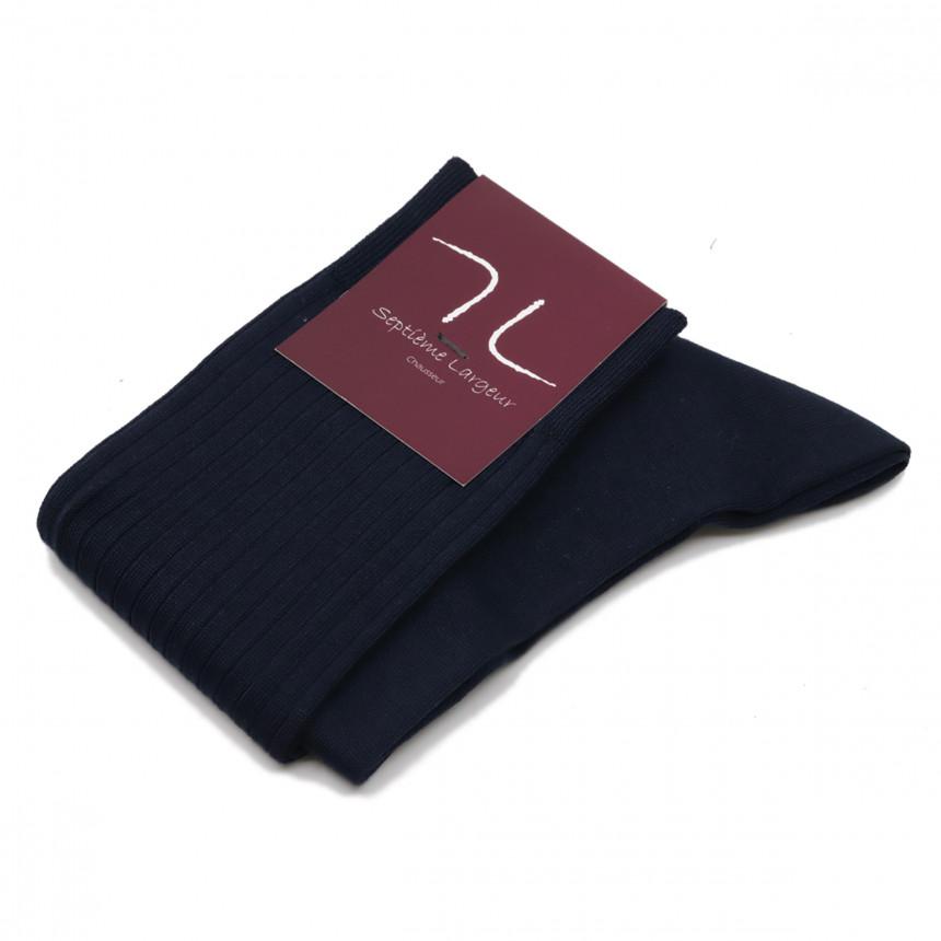 copy of Socks