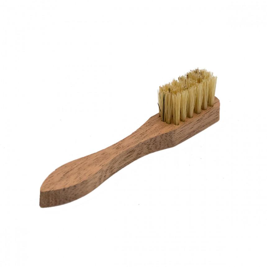 Welt brush